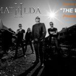 """Entrevista a MATHILDA: """"Intentamos transmitir las emociones, las vivencias, los diferentes caminos que tiene la vida"""""""