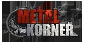 Metalkorner