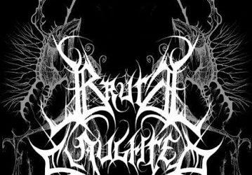 Entrevista a BRUTAL SLAUGHTER (Especial Black Metal Nacional)