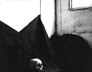 Entrevista a SULPHUR SEAS (Especial Black Metal Nacional)