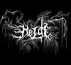 Entrevista a HELDE (Especial Black Metal Nacional)