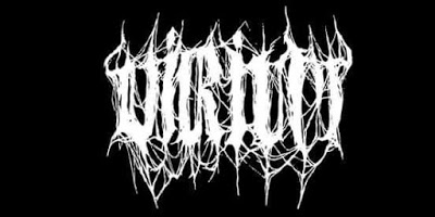 Entrevista a VIRIUM (Especial Black Metal Nacional)