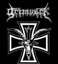 Entrevista a GRIMUACK (Especial Black Metal Nacional)