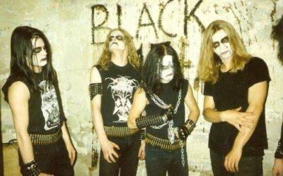 Especial Black Metal Nacional: ¿Qué es el black metal? (II)