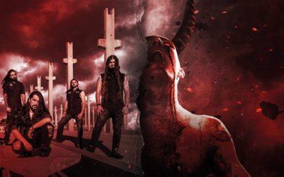 THYBREATH estrena nuevo single con vídeo