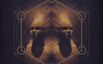 SYLOSIS está de vuelta con nuevo disco y videoclip