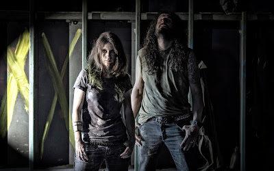 Entrevista a SONÄMBULA (Especial Black Metal Nacional)