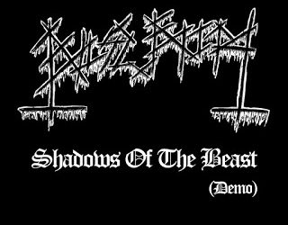 Entrevista a FALSE FAITH (Especial Black Metal Nacional)
