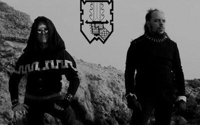 Entrevista a FIRESWORD (Especial Black Metal Nacional)