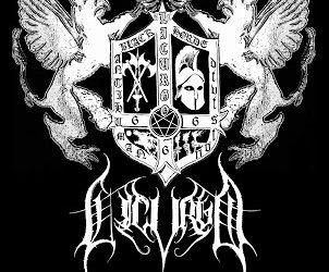 Entrevista a LICURGO (Especial Black Metal Nacional)
