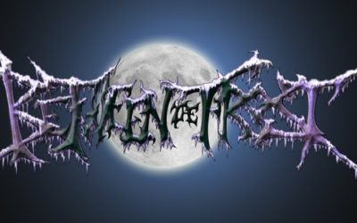 Entrevista a BETWEEN THE FROST (Especial Black Metal Nacional)