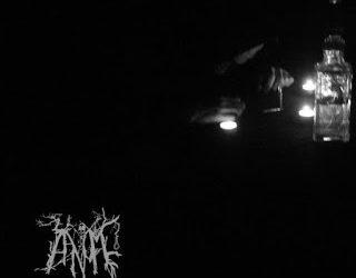 Entrevista a AANOMM (Especial Black Metal Nacional)