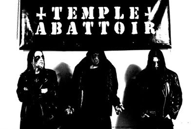 Entrevista a TEMPLE ABATTOIR (Especial Black Metal Nacional)