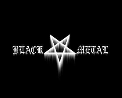 Especial BLACK METAL NACIONAL