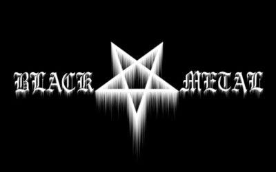 Especial de Black Metal Nacional: ¿Qué es el black metal? (I)