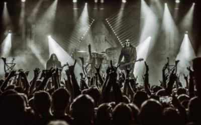 Especial Black Metal Nacional: Diferencias y similitudes con la escena europea