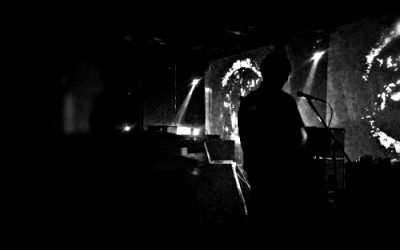 Entrevista a ATRABILIS (Especial Black Metal Nacional)