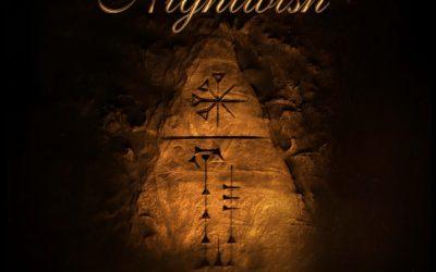 NIGHTWISH revela detalles de su nuevo disco «Human :II: Nature»