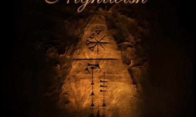 """NIGHTWISH revela detalles de su nuevo disco """"Human :II: Nature"""""""
