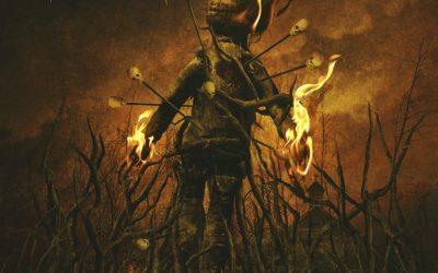 """Review: EXHORDER está de vuelta tras casi 30 años con """"Mourn The Southern Skies"""""""
