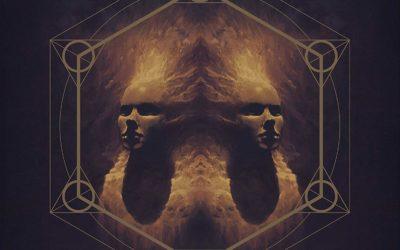 SYLOSIS estrena nuevo single de su nuevo disco «Cycle Of Suffering»