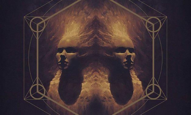 """SYLOSIS estrena nuevo single de su nuevo disco """"Cycle Of Suffering"""""""