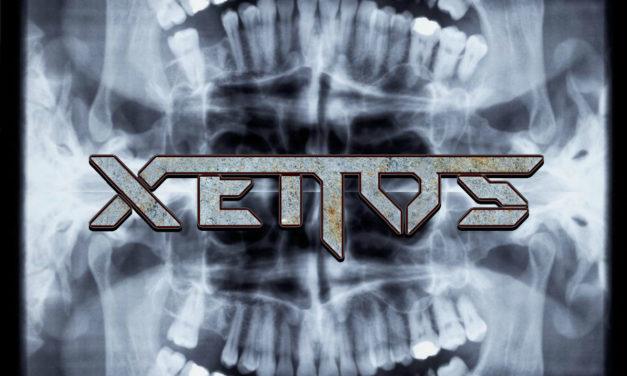 """Review: XENOS y su reciente """"Filthgrinder"""""""