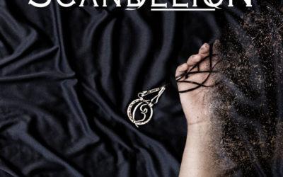 SCANDELION lanzará su nuevo LP el próximo 27 de febrero