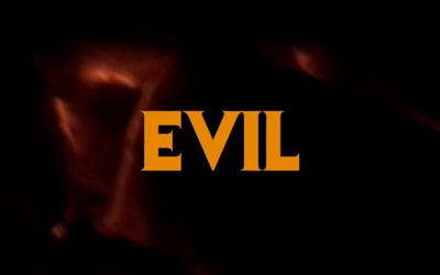 ANNIHILATOR adelanta otro nuevo tema: «Dressed Up For Evil»