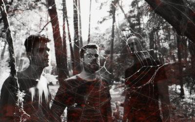MAD-ERA presenta el videoclip de «Melt»