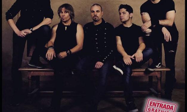 DÜNEDAIN es la primera banda para la XV edición del Bodega Rock