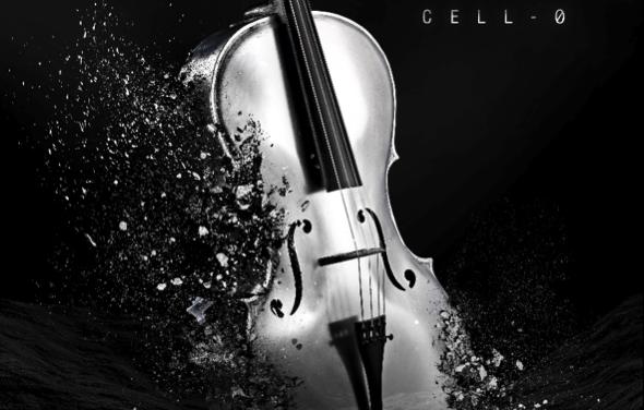 "APOCALYPTICA tiene nuevo disco: ""Cell-o"""