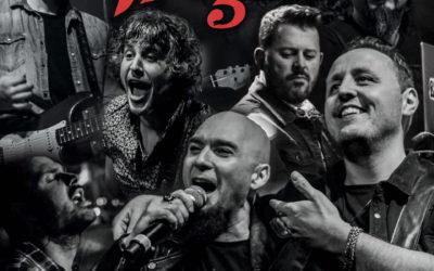 TREGUA presenta single junto a Carlos Escobedo de Sôber