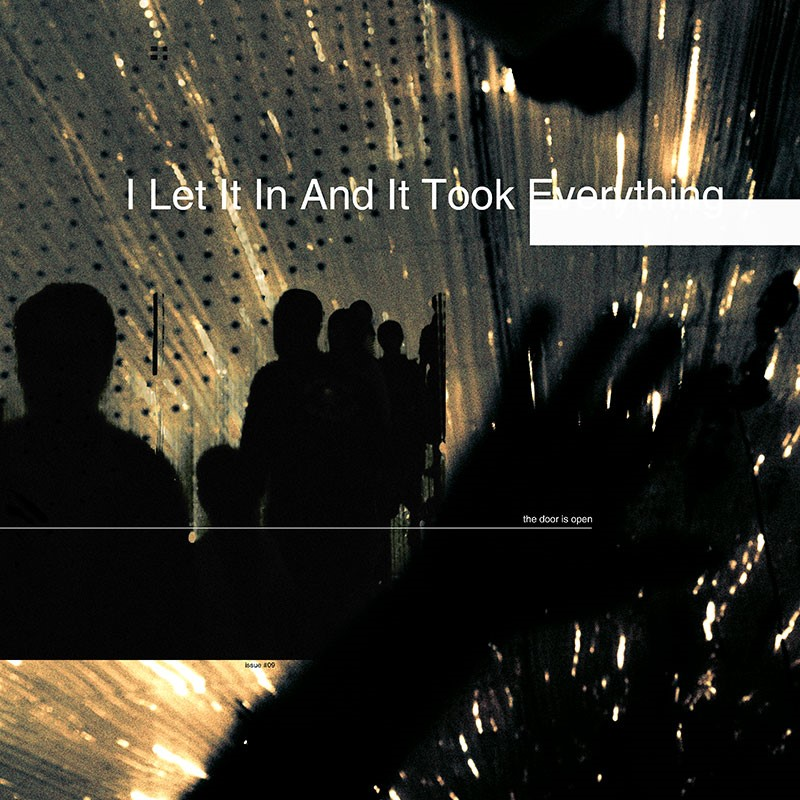 ¿Qué estáis escuchando ahora? - Página 3 I-Let-It-In-and-It-Took-Everything-Loathe