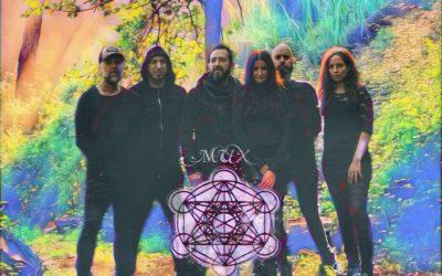MUX lanza una versión acústica en directo de «Moon»