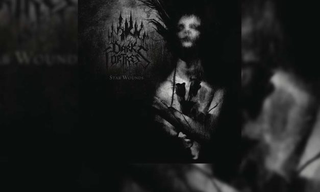 Review: DARK FORTRESS y su «Stab Wounds» (Remaster)