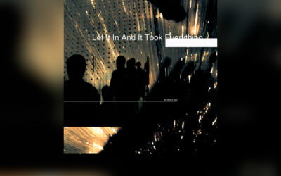 "Review: LOATHE trae nuevos sonidos con su álbum ""I Let It In And It Took Everything"""