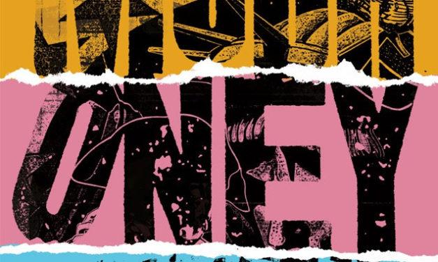 MUDHONEY, banda pionera del movimiento grunge, visitará España en septiembre