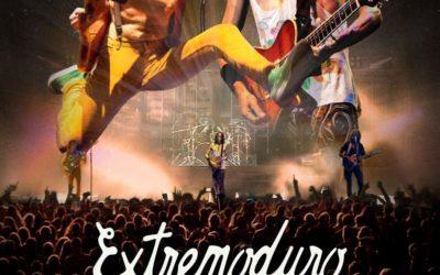 EXTREMODURO confirma su gira de despedida en 2020
