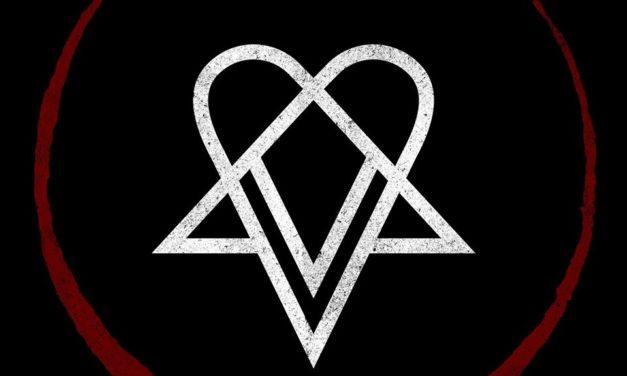 """VILLE VALO presenta su nuevo proyecto con el EP """"Gothica Fennica Vol.1"""""""
