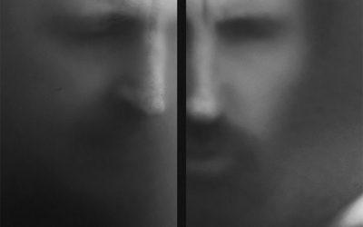 NINE INCH NAILS ofrece gratuitamente 2 nuevos álbumes: «Ghosts V-VI»