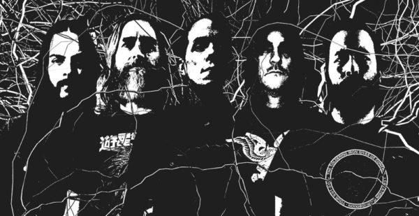 Miembros de CONVERGE y ex de HATEBREED y JOB FOR A COWBOY crean una nueva banda de death metal, UMBRA VITAE