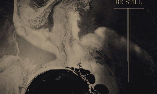 """ULCERATE lanza nuevo single: """"Dissolved Orders"""""""