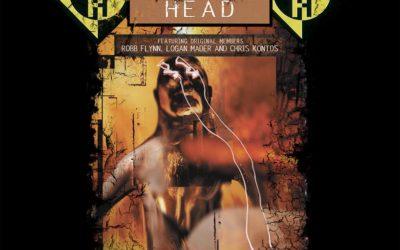 MACHINE HEAD actuará en Portugal