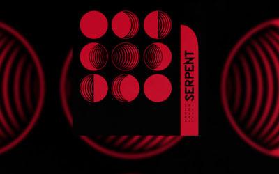 """Review: """"Lluna Roja"""" es el exquisito debut de SERPENT"""