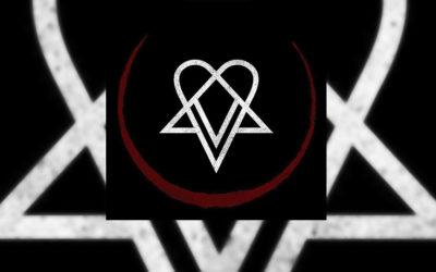 """Review: """"Gothica Fennica Vol.1"""", el primer EP del nuevo proyecto de VILLE VALO"""