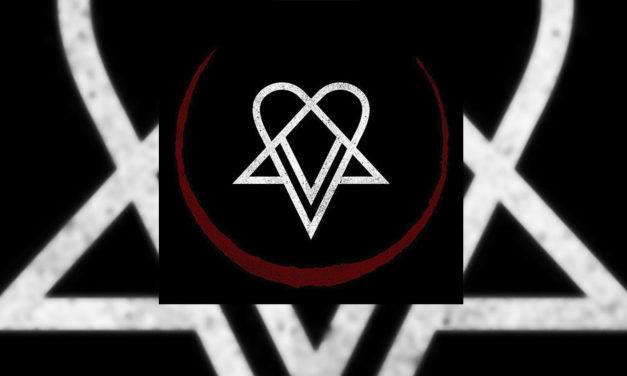 Review: «Gothica Fennica Vol.1», el primer EP del nuevo proyecto de VILLE VALO
