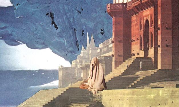 Los finlandeses SINISTHRA lanzarán «The Broad and Beaten Way» (ft. Tomi Joutsen de Amorphis)