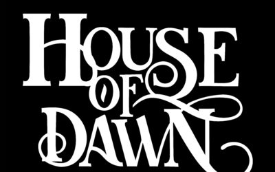 HOUSE OF DAWN estrena «Learn the Lesson»