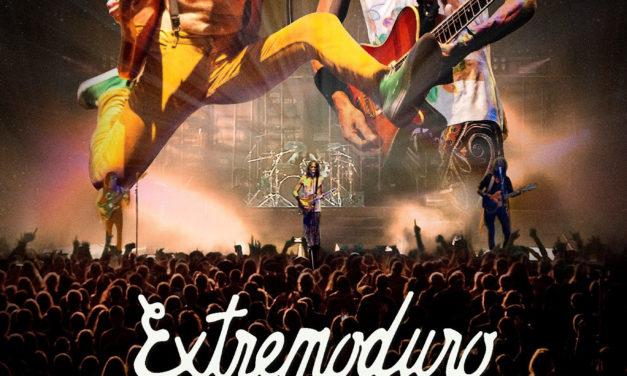 EXTREMODURO desbloquea más entradas y añade una fecha a su gira